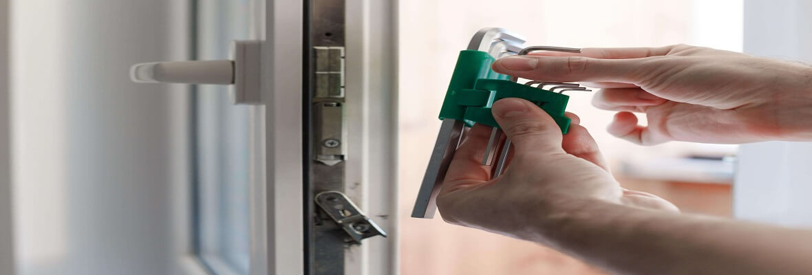 High-Quality Upvc Window Lock Replacements Chislehurst-A&E Locksmiths