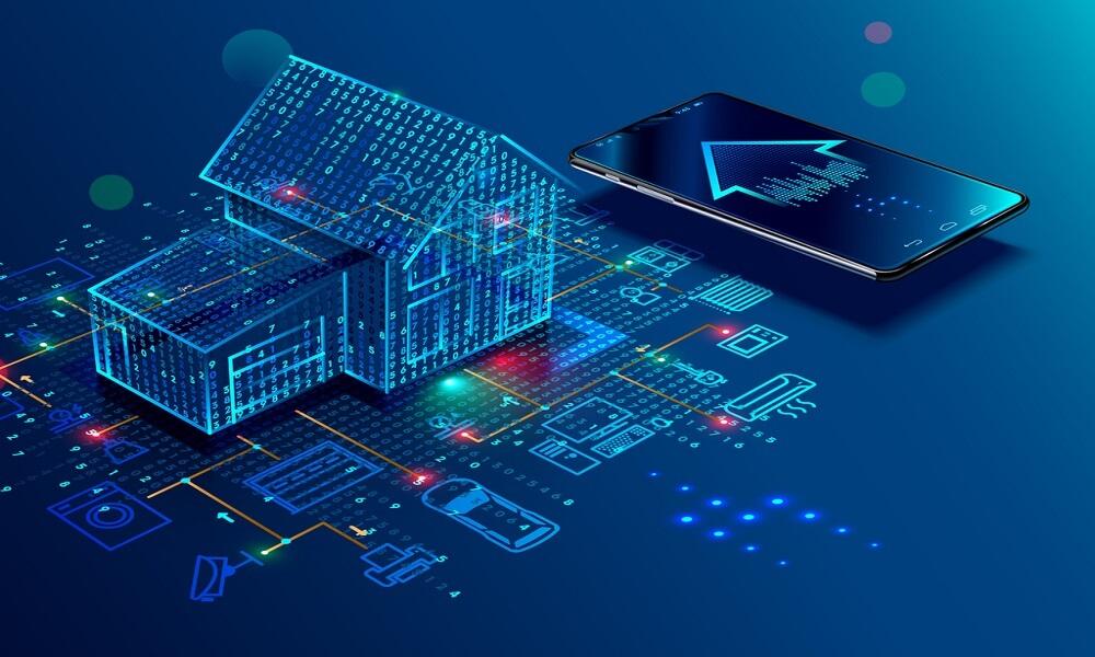 Social Media Home Security Guide-A&E Locksmiths