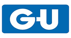GU Locks are Available from A&E Locksmiths