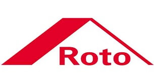 Roto Locks are Available from A&E Locksmiths